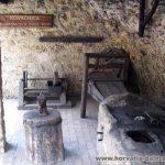 КРКа, этнографическая деревня, что посмотреть