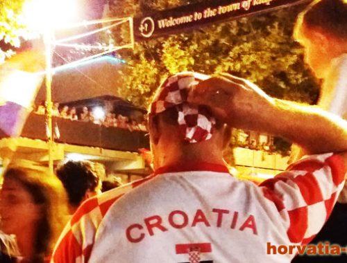 тусовки, в Хорватии, дискотеки, все включено, развлечения
