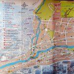 Босния, Мостар, карта, достопримечательности
