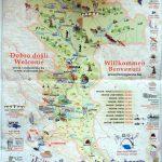 Карта, Босния, достопримечательности