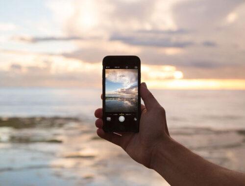 мобильный, телефон, звонки, роуминг