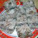 чуповац, пирожные, хорватские десерты
